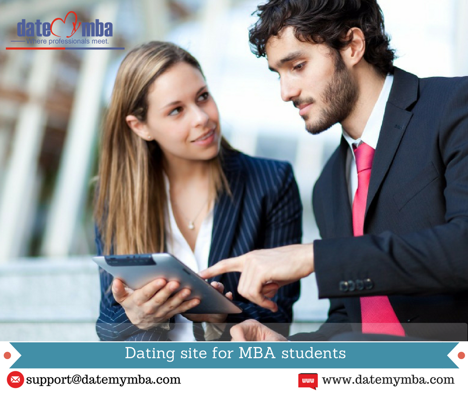 Dating sites for business professionals