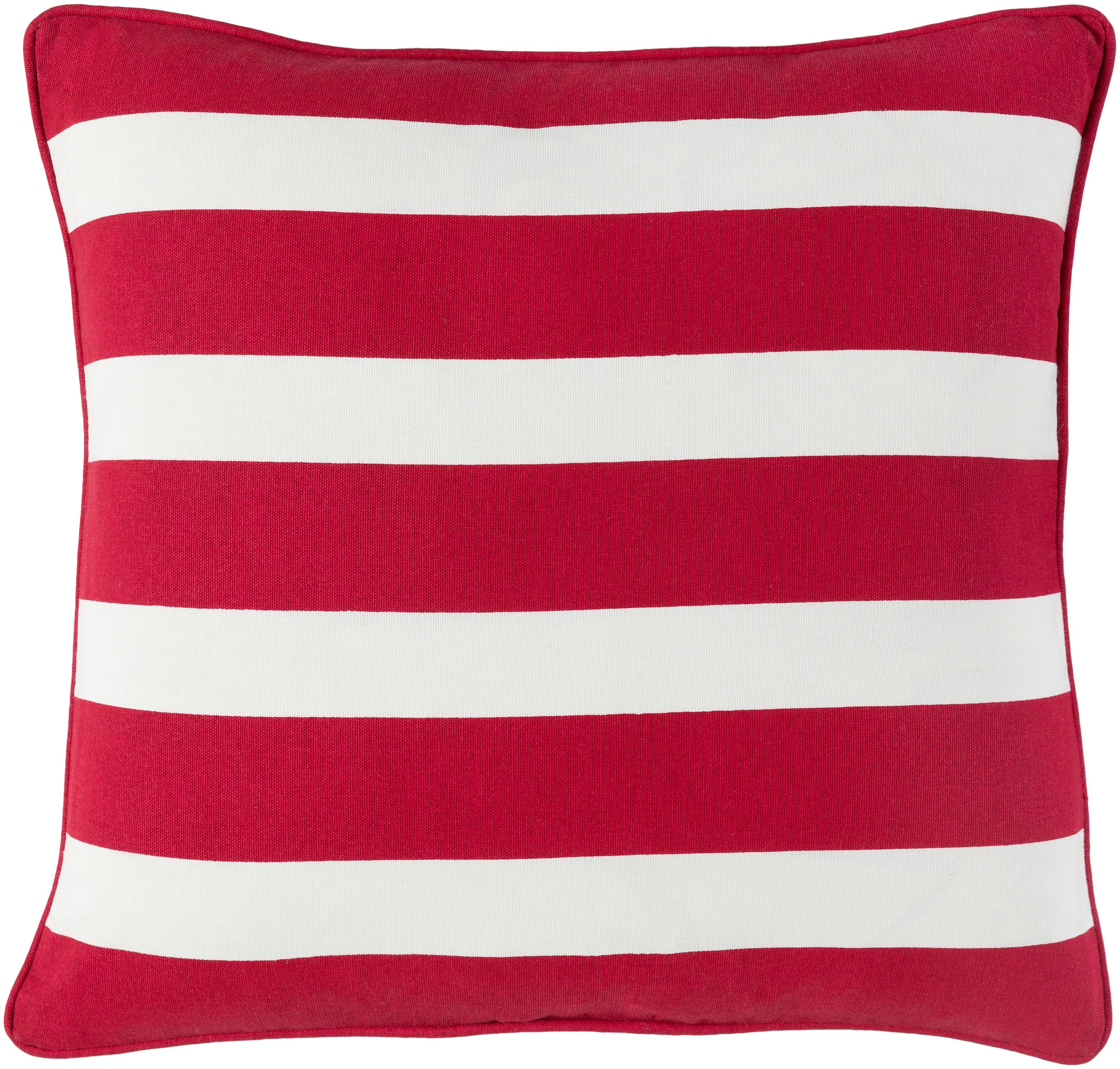 Holiday Throw Pillow Red White Products Pinterest Throw
