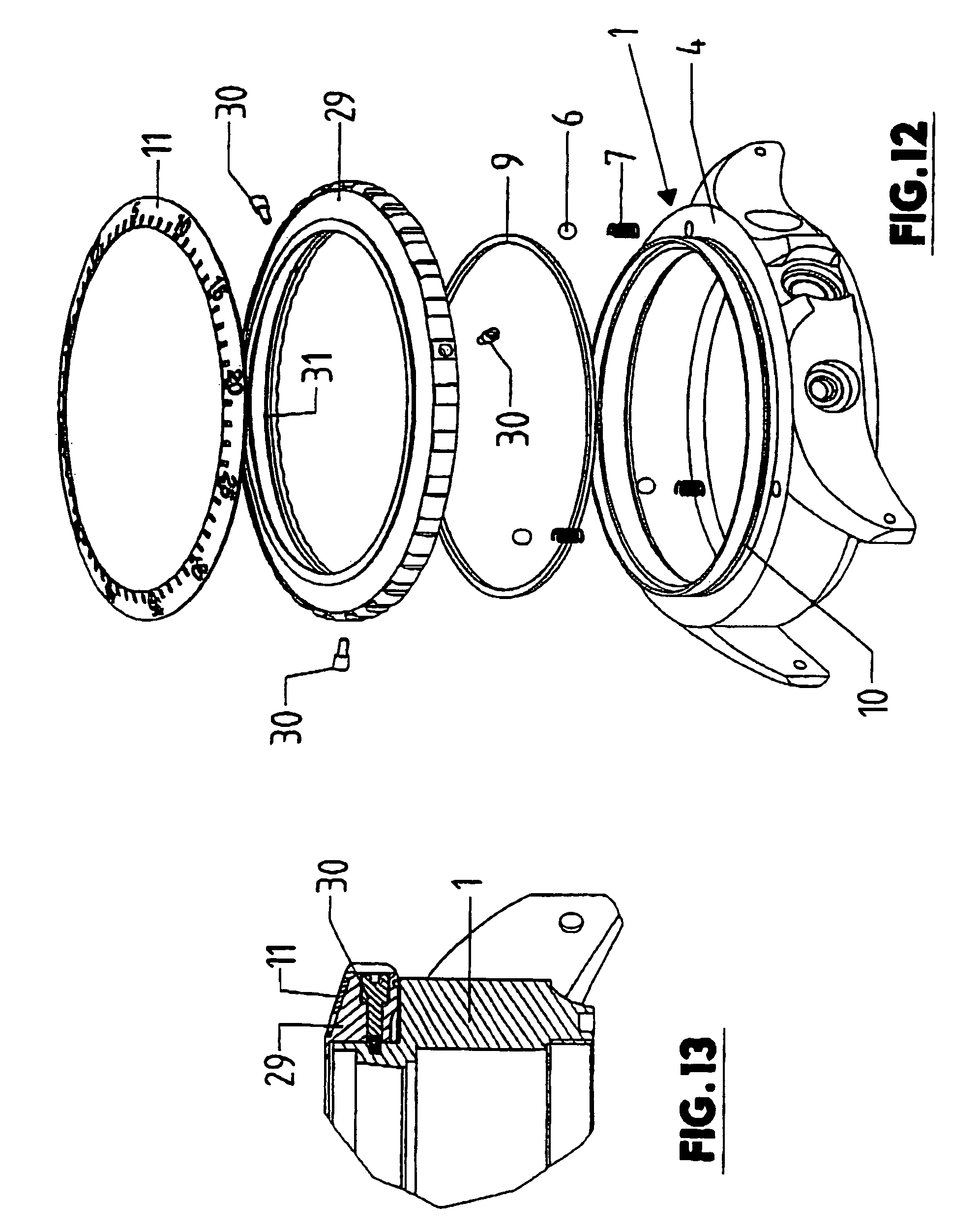 Rolex Watch Drawings Google Search Watch Drawing Watch Sketch Rolex Watches