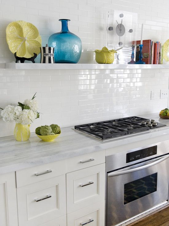 Kitchen Wall Decor Tiles 2X8 Subway Kitchen White Subway Tile Shower Wall Design Pictures