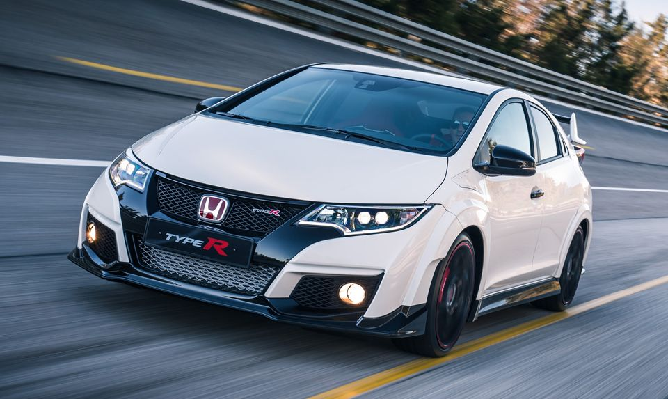 2015 honda civic type r honda civic honda civic honda. Black Bedroom Furniture Sets. Home Design Ideas