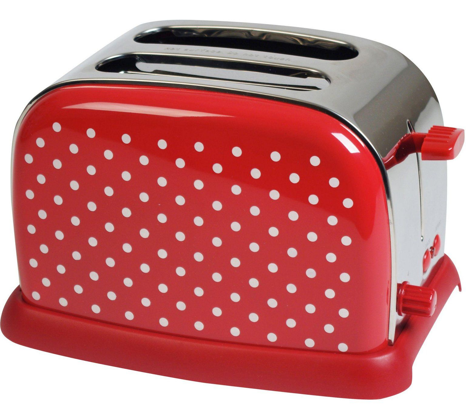 broiler brushed amazon oven of stainless oster slice new small unique toaster red and convection kalorik