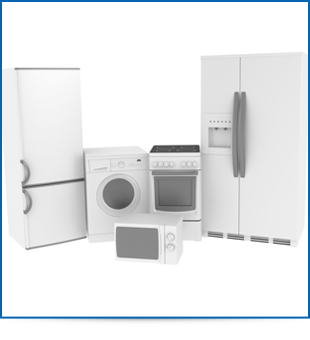 Appliance Repair Service In Kirkland Can Carry Out Electric Oven Repairs Out Teams H Appliance Repair Service Washing Machine Repair Service Dishwasher Repair