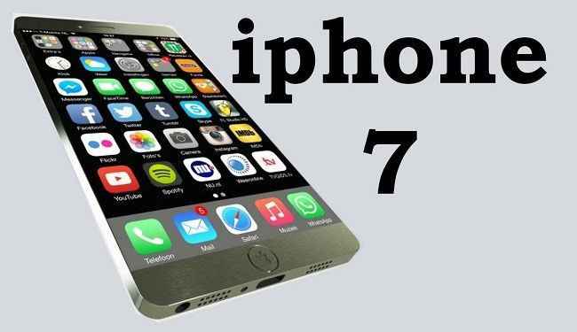 اربح معنا أيفون 7 بلس شروط المسابقة 1 اظغط على لايك 2 قم بنسخ للمحتوى وضعه في تعليق و نشره في الجروبات Iphone 7 Iphone Electronic Products