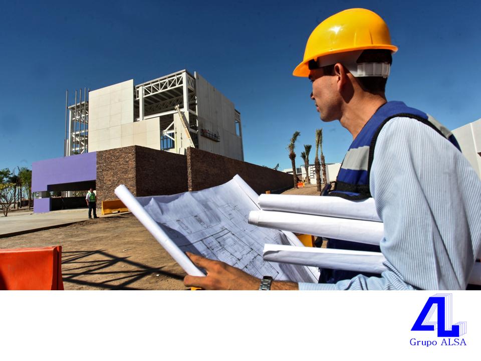 #AsfaltosyGravasAL En Grupo ALSA, nos dedicamos a la industria de la construcción. LA MEJOR CONSTRUCTORA DE VERACRUZ. Somos una empresa dedicada a la industria de la construcción, proveemos servicios de movimiento de tierras, terracerías, pavimentos, obra civil y ductos, entre otros, convirtiéndonos en la constructora de mayor importancia en Veracruz. Le invitamos a visitar nuestra página en internet www.grupoalsa.com.mx, para conocer más acerca de nuestros servicios.