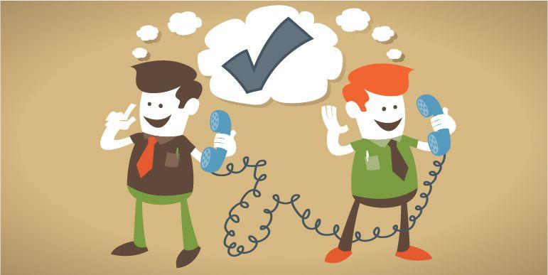 """La necesidad no consiste únicamente en la captación de nuevos clientes, sino en retener y mejorar la relación con los ya existentes por medio de nuevas técnicas de fidelización. Una """"best practice"""" sería una segmentación en función del beneficio que genera al negocio, lo que exige una reingeniería en la estrategia de la compañía."""