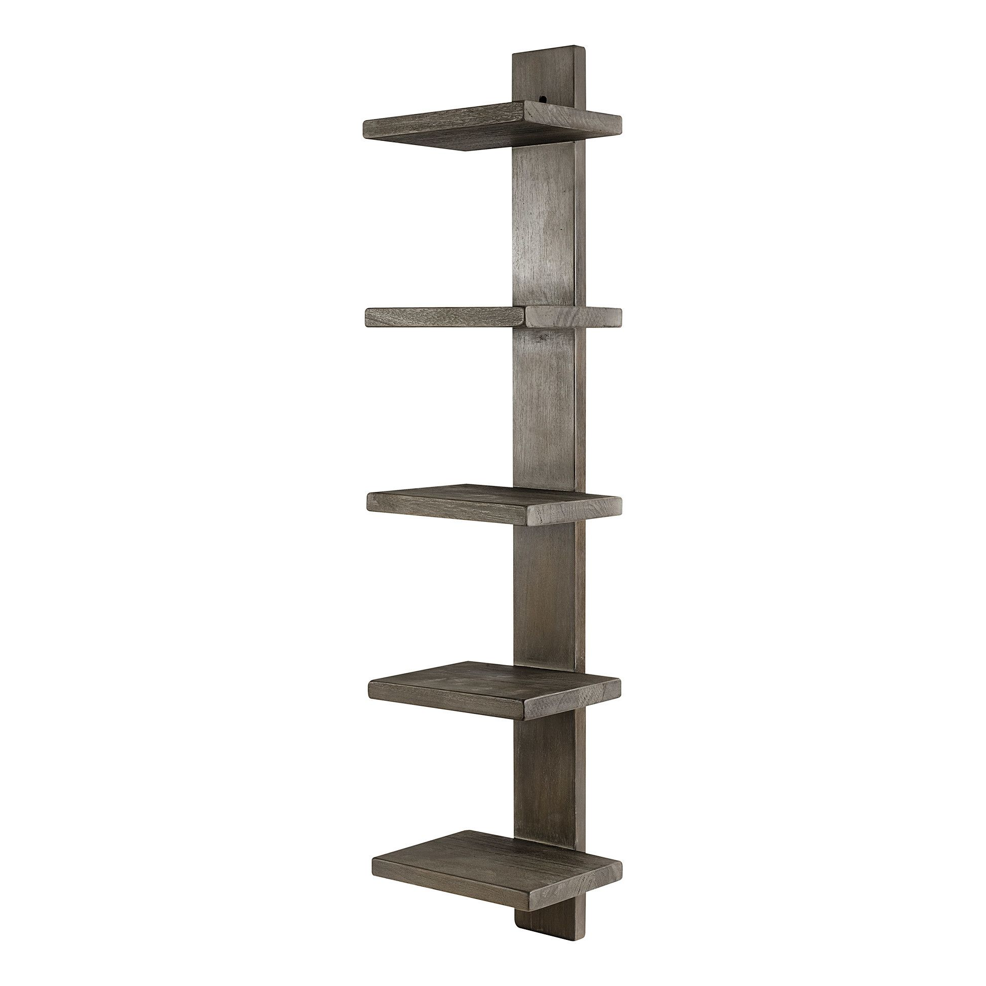 Find the perfect Shelves for you online at Wayfair.co.uk