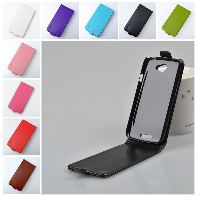Find More Phone Bags & Cases Information about 2015 one s case Custom new flip vertical style mobile phone case for htc one s leather protective cover holster + free gift.,High Quality phone display case,China case for samsung galaxy s 3 Suppliers, Cheap phone case purse from umimed shop on Aliexpress.com