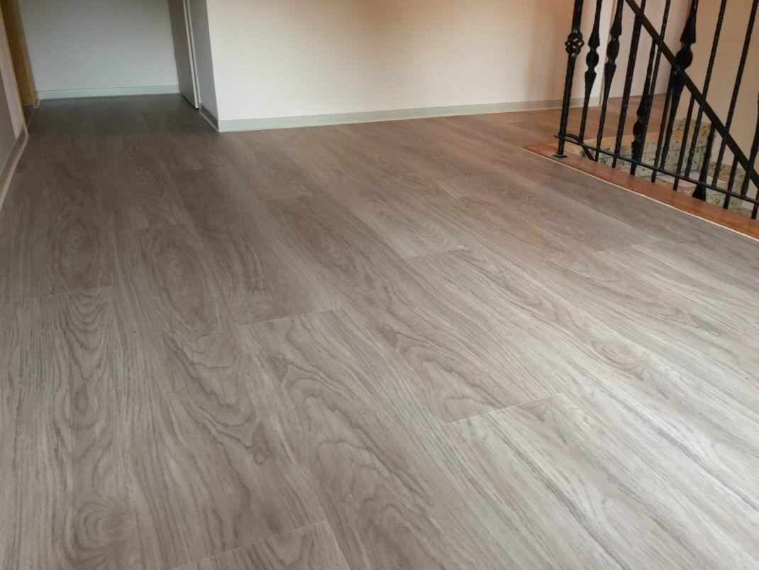 Vinyl Fußboden In Holzoptik ~ So wichtig sind vorarbeiten beim bodenverlegen wunderschöne