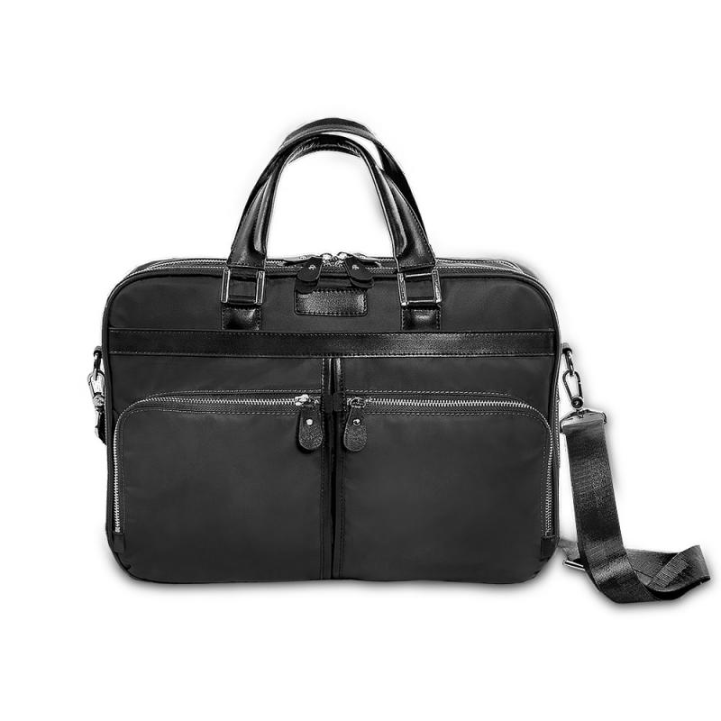 Campo Marzio - Computer Bag 15