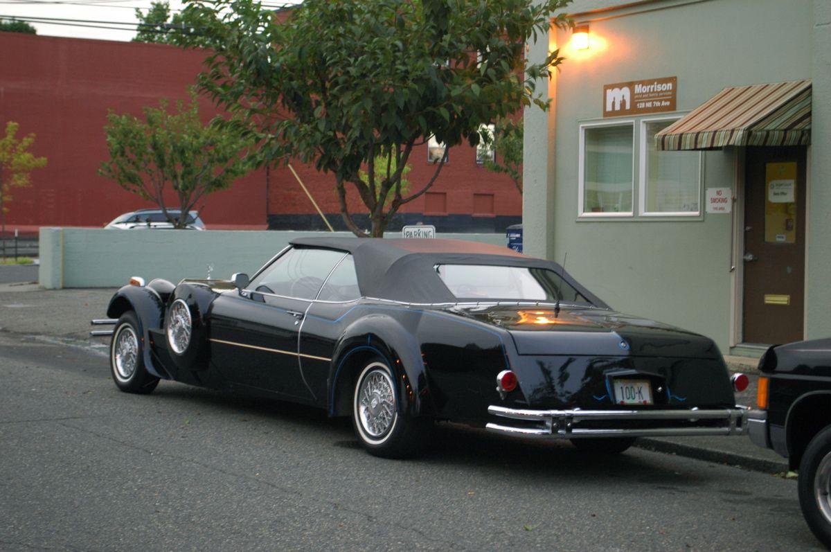 1971+Buick+Riviera+ (1200×797)