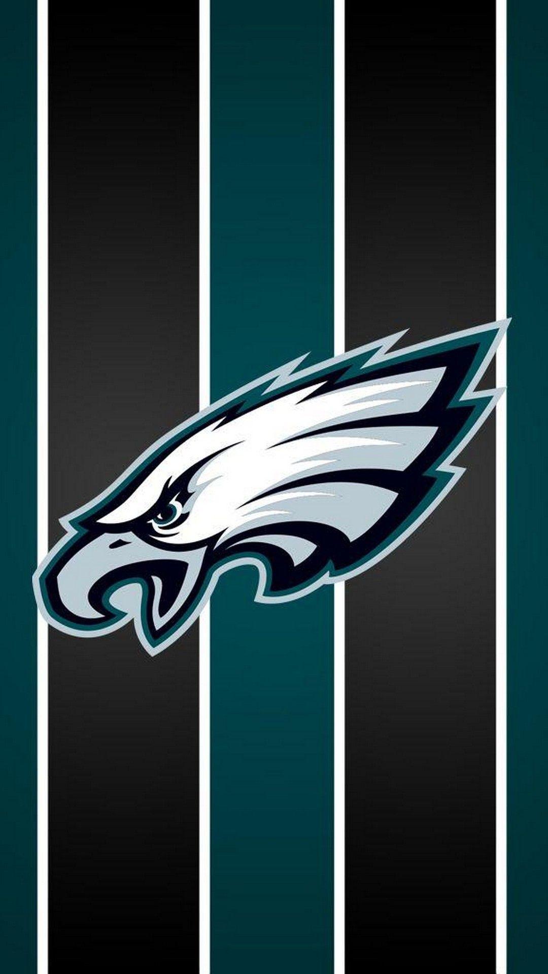 Phila Eagles iPhone 7 Wallpaper 2020 NFL Football