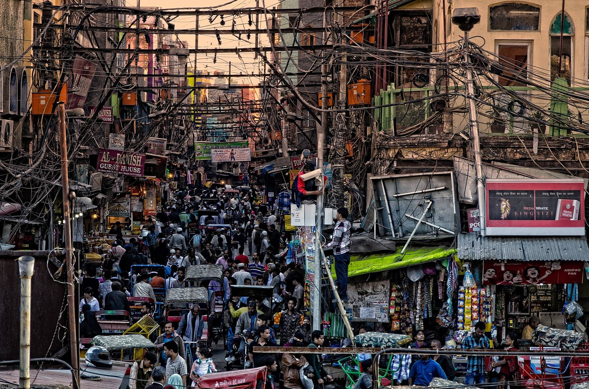 INDIA [2048x1356] Top reddit wallpapers 4k wallpaper