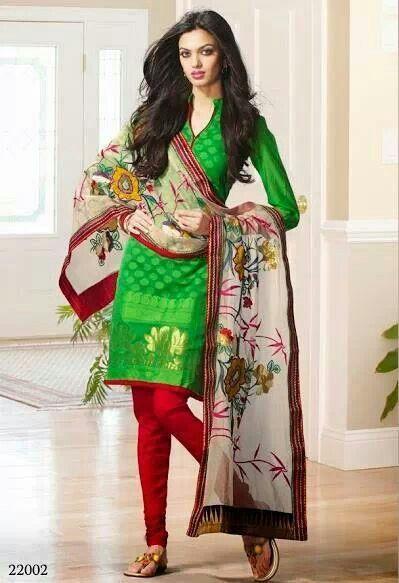Saree Sari Kurta Kurtis Punjabi Indian Ladies