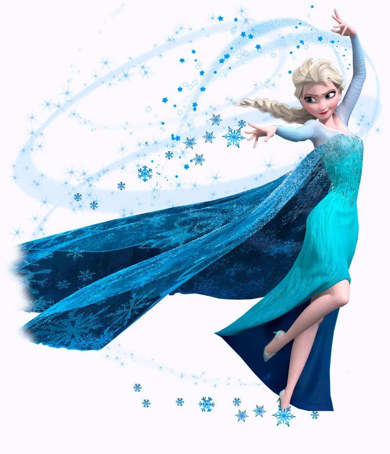 Camiseta Nina Reina De Las Nieves Elsa Frozen El Reino Del Hielo Reina De La Nieve Frozen Disney Silueta De Frozen
