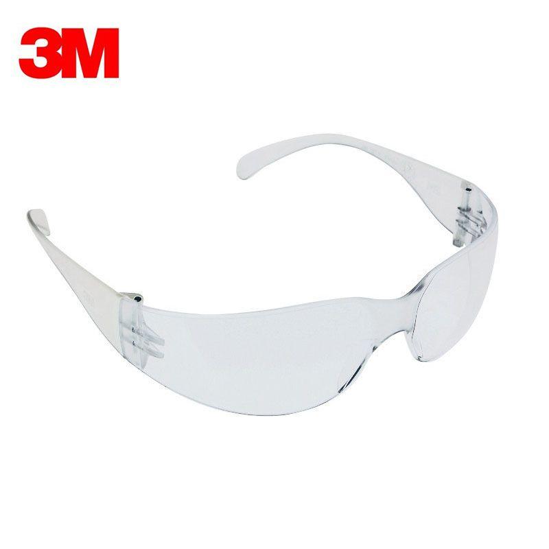 3m 11228af anti fog safety goggles eye protection anti