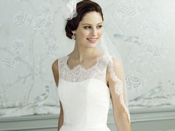 Lilly Brautmode Schoner Shoppen In Koln Heiraten Mit Braut De Braut Kleid Hochzeit Hochzeitskleid Spitze