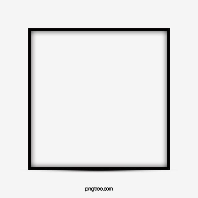 Square Frame Frame Clipart Square Frame Png Transparent Clipart Image And Psd File For Free Download Frame Border Design Square Frames Frame Clipart