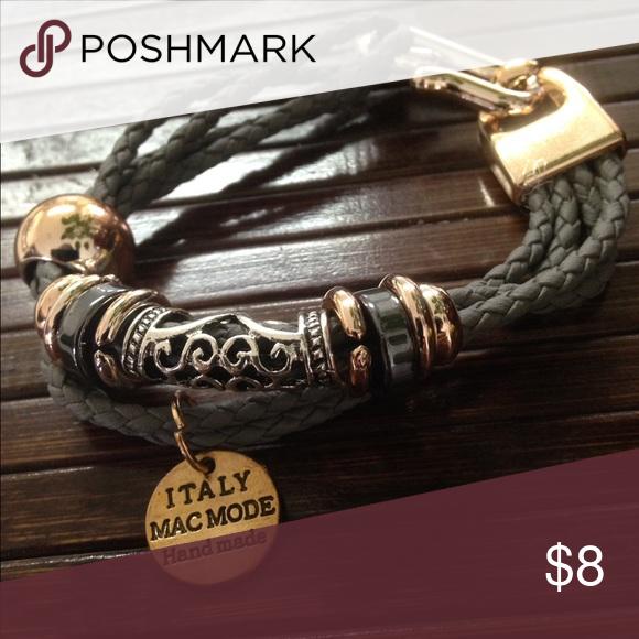 New fashion bracelet Brand new Accessories Watches