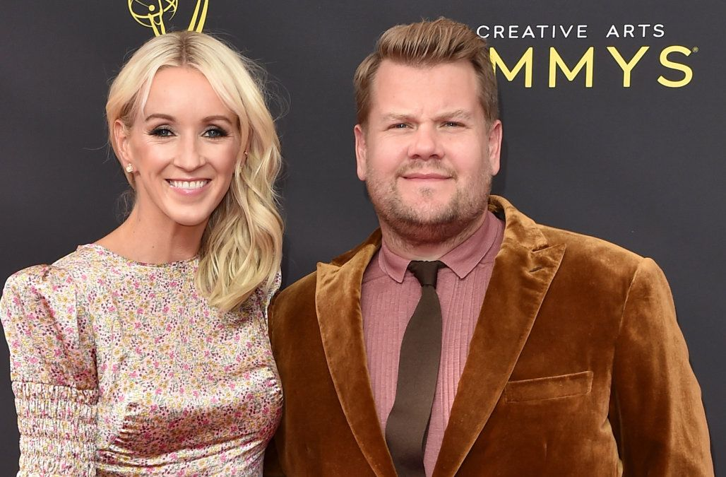 Creative Arts Emmys 2019: See all the red carpet looks!