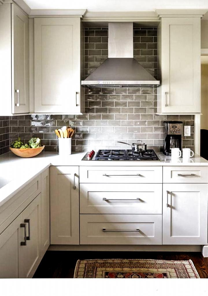 3d Kitchen Design Kitchen Design Gallery Photos Kitchen Design Software Kitchen Desig In 2020 Kitchen Inspirations Kitchen Remodel Small Kitchen Backsplash Designs