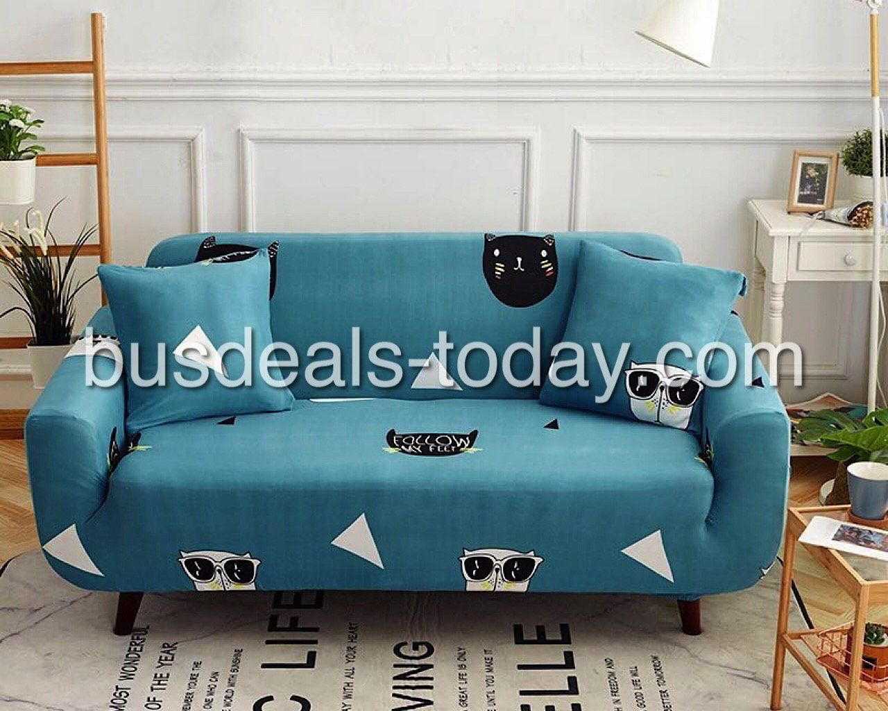 Latest Bed Linen Designs At Unbeatable Prices In Our Online Shop Busdeals Today Com Join Our Group At Fa Single Seater Sofa Bed Linen Design Three Seater Sofa