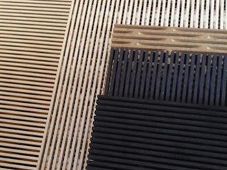 Schreinerei schneider ag pratteln fensterbau for Schneider innenausbau