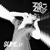 zig - zags