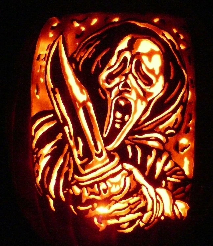 pin by barbara guttman on halloween inspiration pinterest