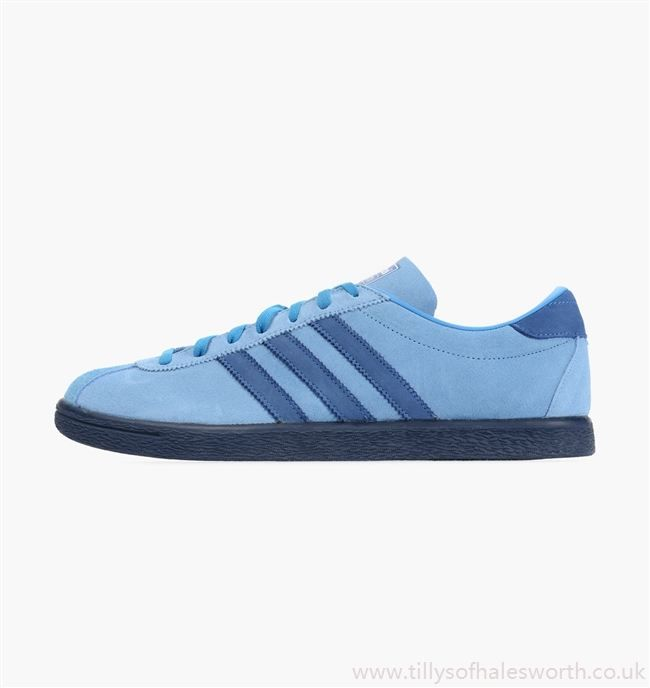 sports shoes a2315 c4374 Vintage acid wash tie dye adidas originals retro rave festival unique urban  grunge Ibiza unisex skater T-shirt  adidas shoes  Pinterest  Adidas, ...