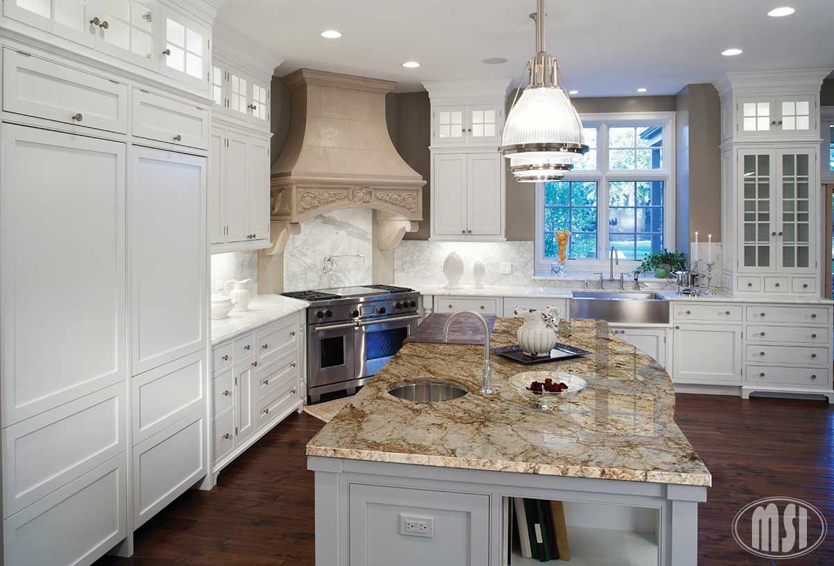 Revendeur Farrow And Ball Bordeaux fall in love with bordeaux dream granite. truly a dream