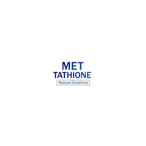 met tathione - Google 검색