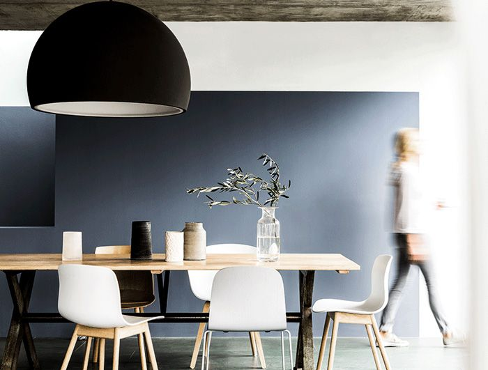 blauw grijs woonkamer - Google zoeken - Interieur - Kleur - Blauw ...