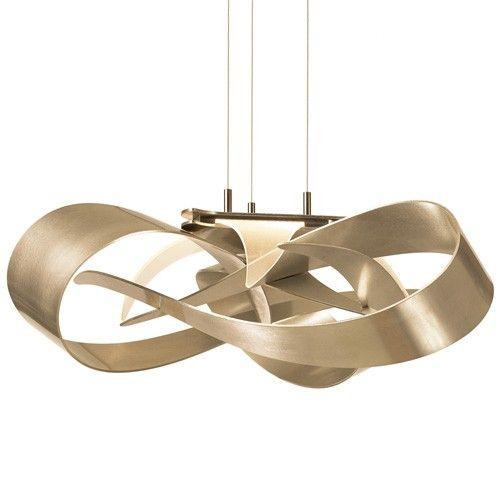 Flux Led Pendant Light Led Pendant Lights Ceiling