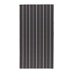 SÖFTEN Koberec, hladko tkaný - IKEA