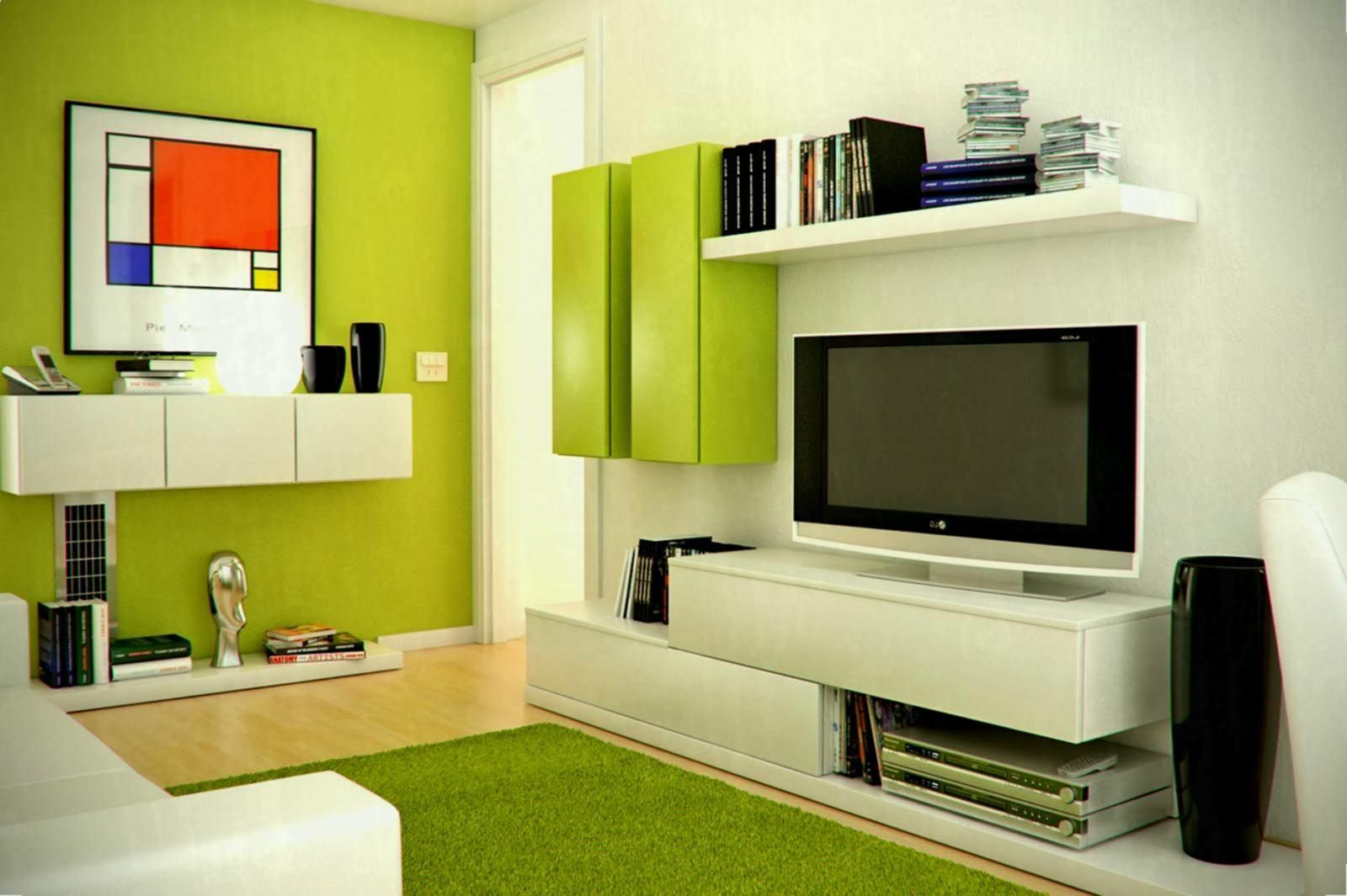 Top 20 Comfortable Modern Small Living Room Decor Ideas To Amaze Your Guests Small Living Room Design Tiny Living Rooms Small Tv Room
