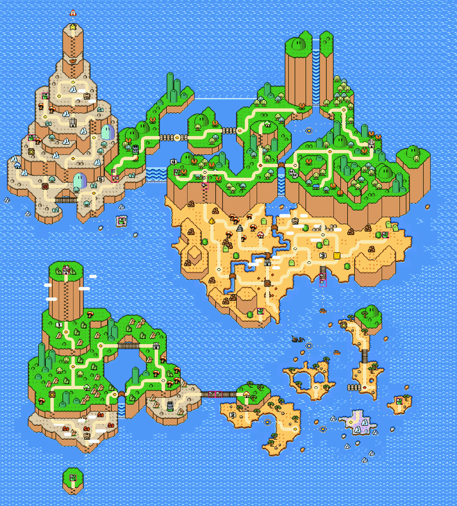 Royalty free rpg map maker turns to kickstarter with other world maps world map maker rpg blog with collection of maps all rpg map maker gumiabroncs Choice Image