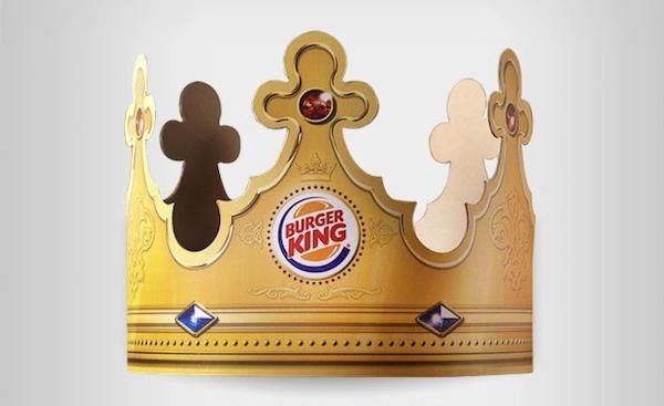 Pin By Ayu Anggraeni On Reference Burger King Harry And Meghan Burger King Uk