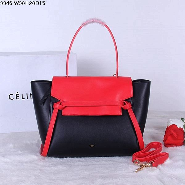 cheap Celine Belt Bag Black Rose Natural Calfskin deal online, save up to  70% off hunting for limited offer, no duty and free shipping. handbags   design ... ce589a118e