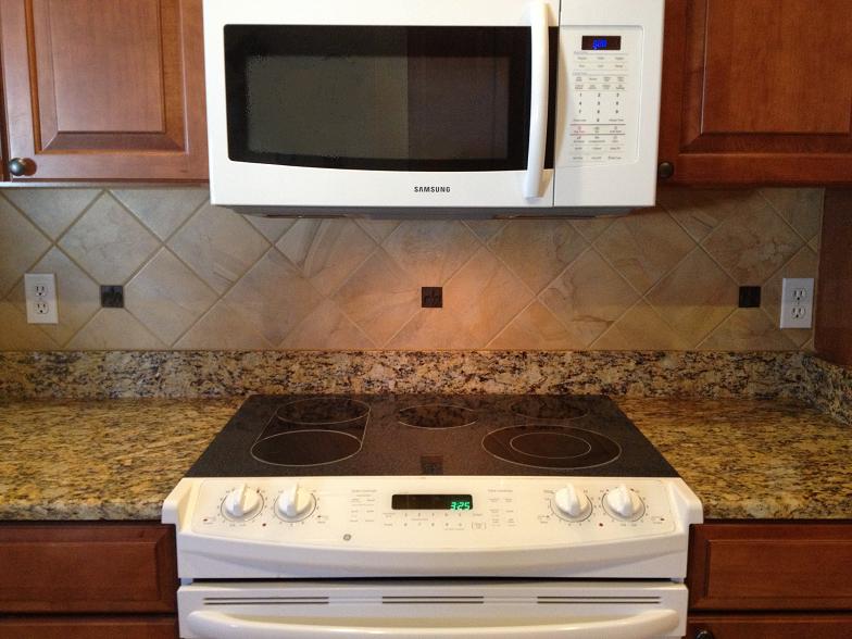 X Kitchen Tile Backsplash on 12x12 kitchen tile backsplash, 6x6 pool tile, 6x6 ceramic tile, 6x6 kitchen tile flooring, 6x6 bathroom tiles, 6x6 kitchen island, tropical kitchen tile backsplash,