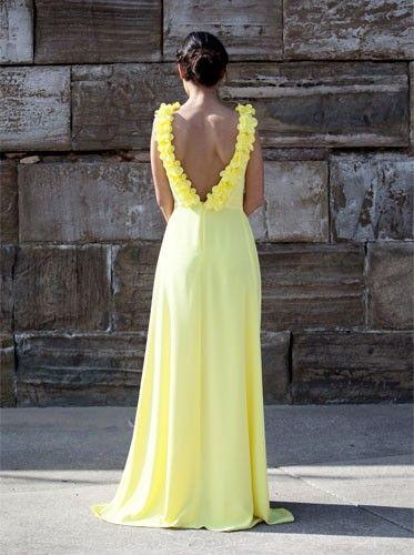 Comprar vestidos de fiestas
