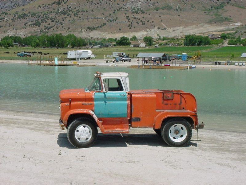 truck...of some kind   Old Trucks   Pinterest   Chevrolet, Cars ...