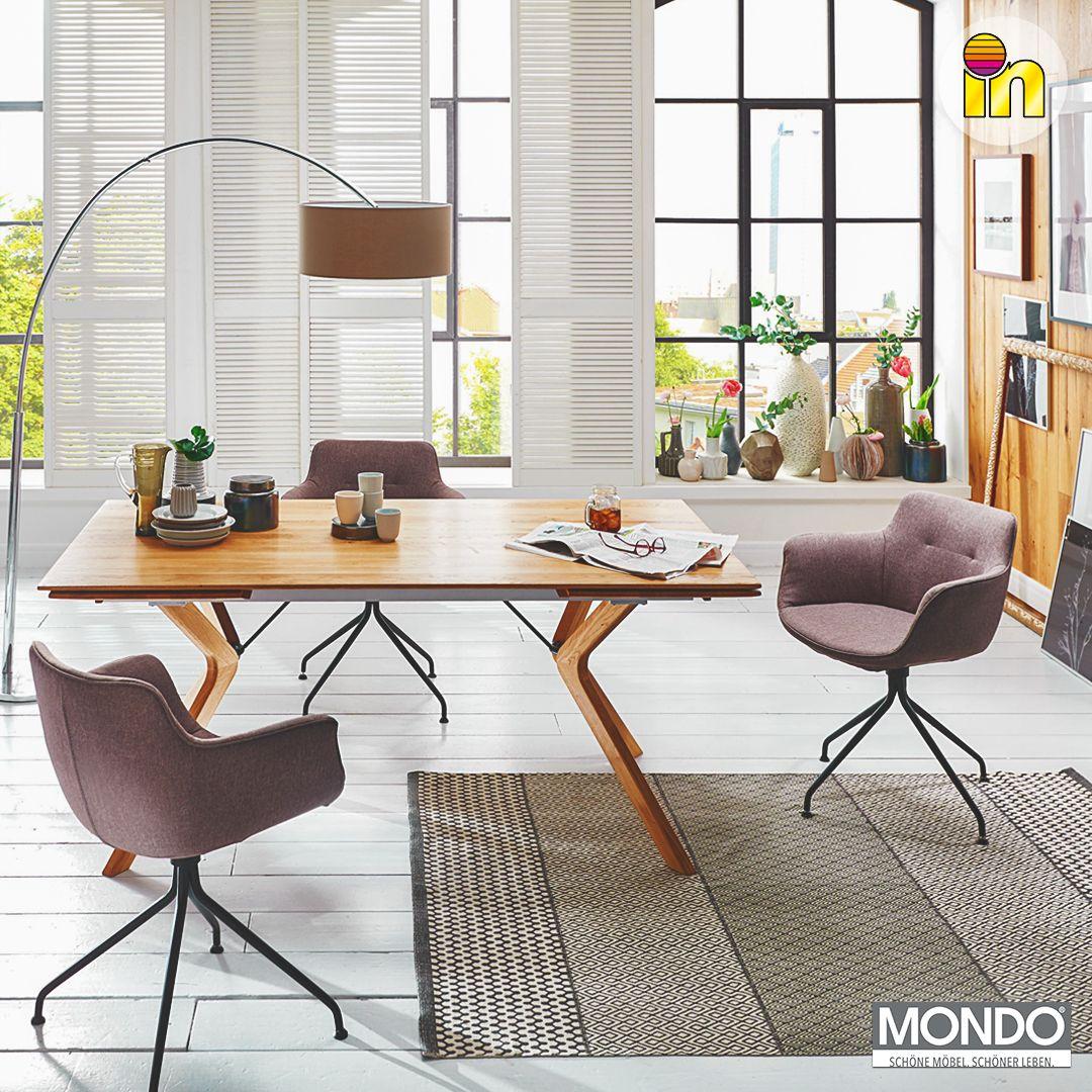 Sessel Modernes Wohnen Tisch Und Stuhle Und Haus Deko