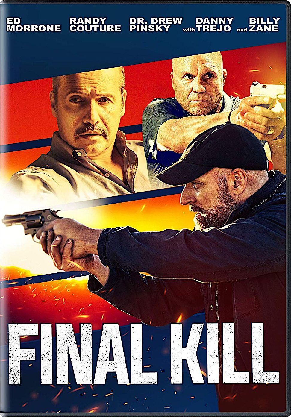 -Final Kill-<img src=