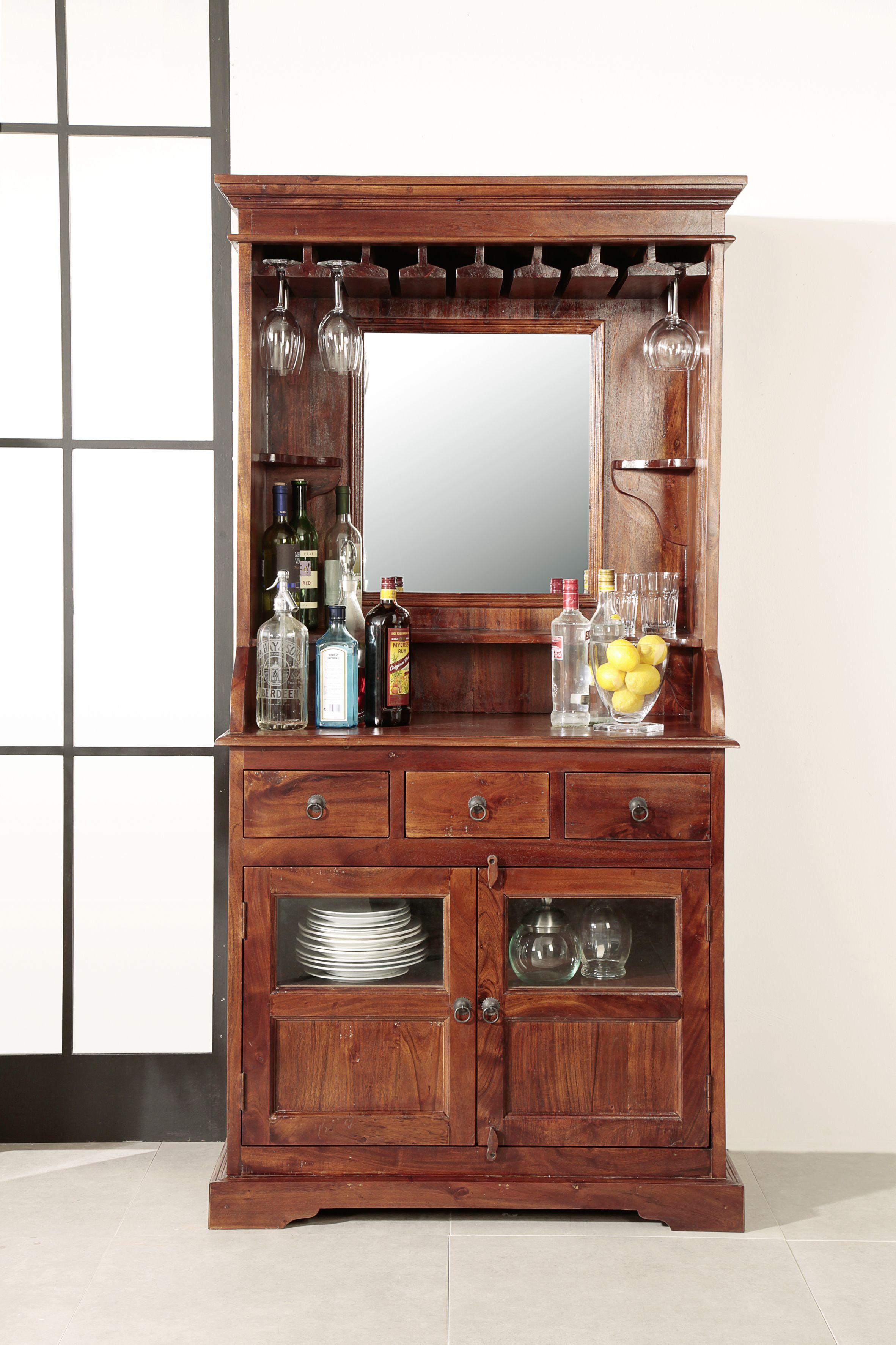 weinschrank oxford charakteristisch f r den kolonialstil sind dunkle m bel daf r wird das. Black Bedroom Furniture Sets. Home Design Ideas