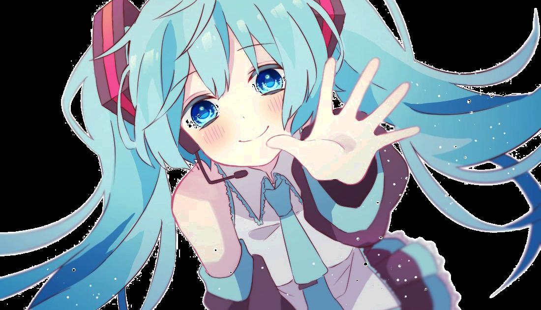 Baru 30 Kumpulan Gambar Anime Laki Laki Keren Anime Png Images Transparent Free Download Pngmart Com Download 15 Anime Di 2020 Hatsune Miku Vocaloid Gambar Anime