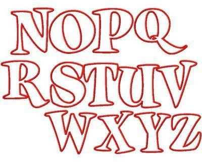 Camryn Upper 2 Jpg 400 321 Lettering Alphabet Graffiti