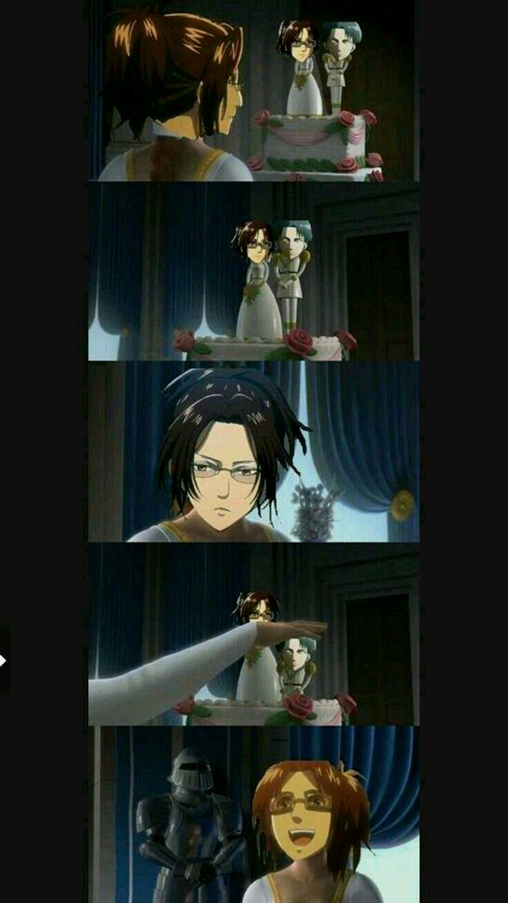 Memes SNK :v