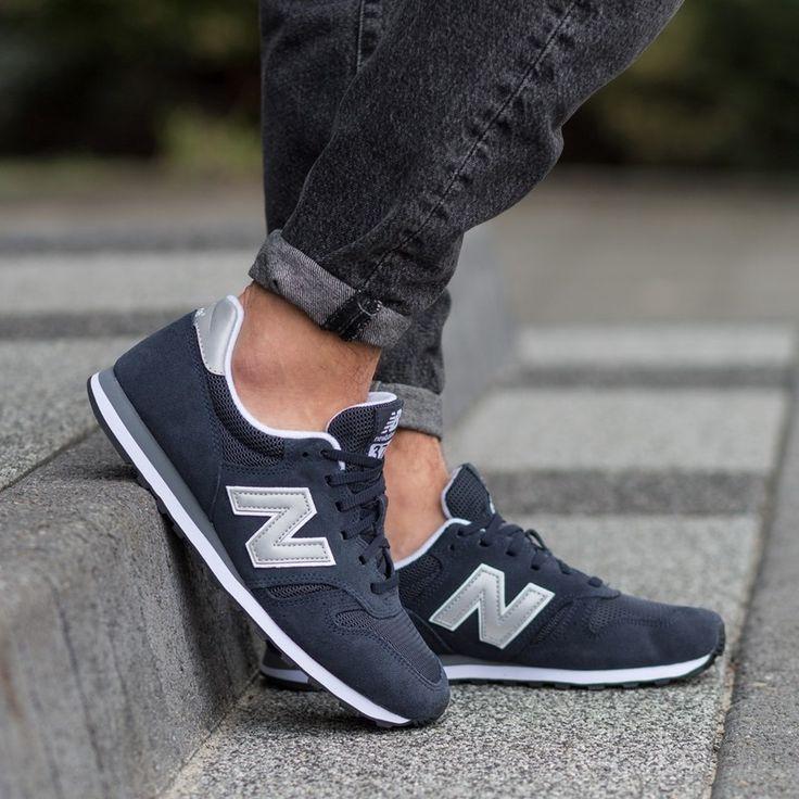 new balance 373 erkek