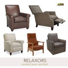 Exceptionnel Tv Room Chairs   Google Search